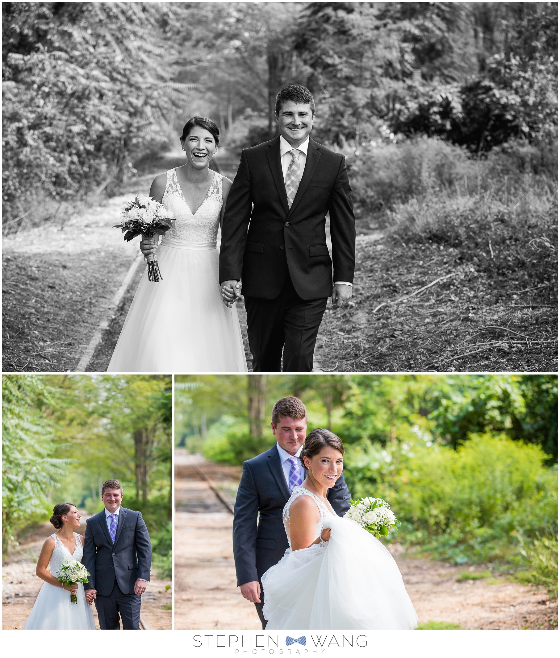 Stephen Wang Photography wedding photographer haddam connecticut wedding connecticut photographer philadlephia photographer pennsylvania wedding photographer bride and groom00015.jpg