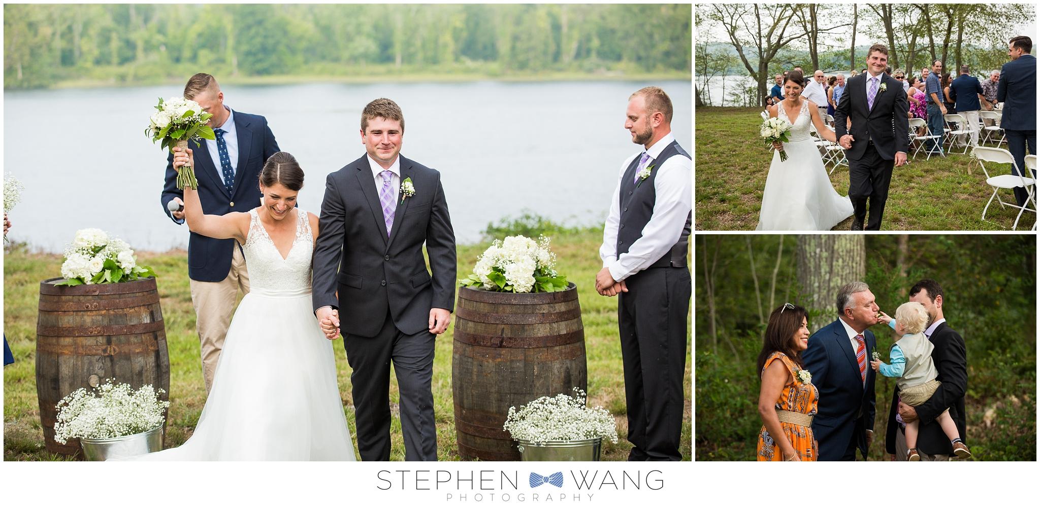 Stephen Wang Photography wedding photographer haddam connecticut wedding connecticut photographer philadlephia photographer pennsylvania wedding photographer bride and groom00027.jpg
