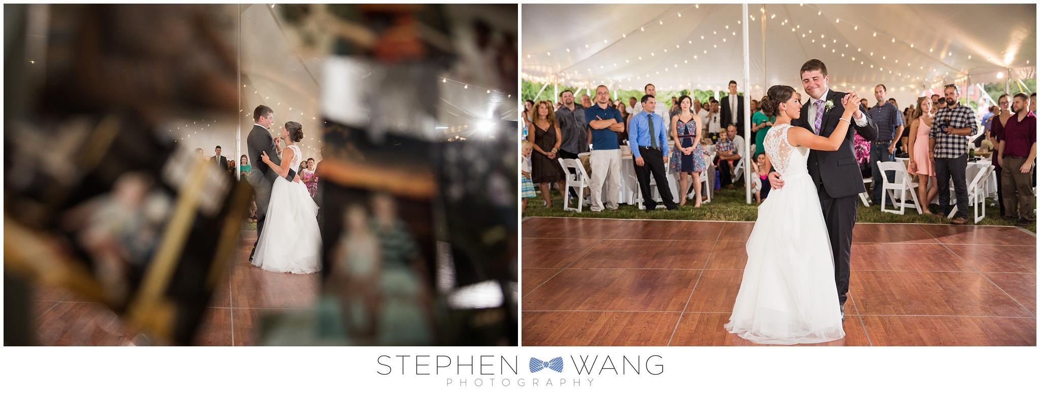 Stephen Wang Photography wedding photographer haddam connecticut wedding connecticut photographer philadlephia photographer pennsylvania wedding photographer bride and groom00032.jpg