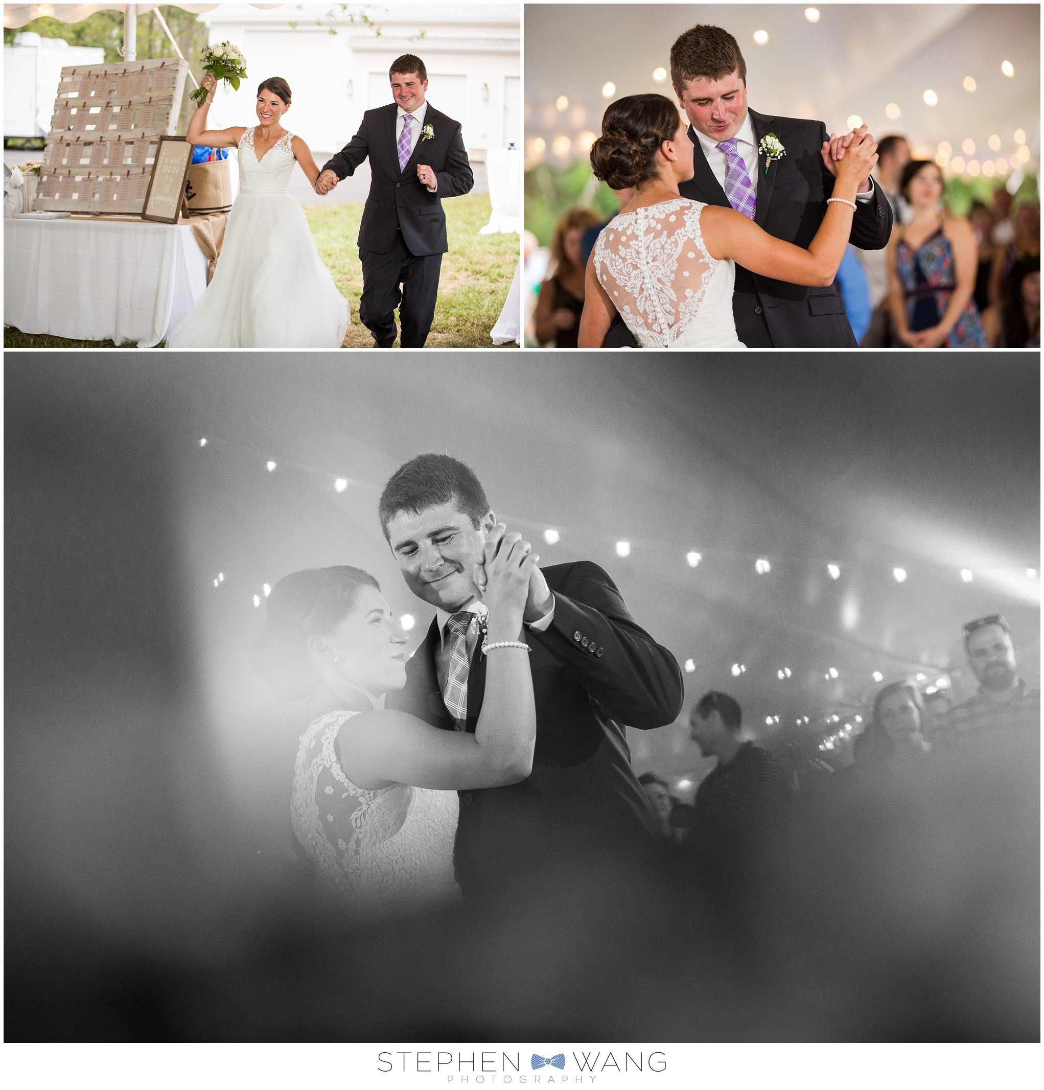 Stephen Wang Photography wedding photographer haddam connecticut wedding connecticut photographer philadlephia photographer pennsylvania wedding photographer bride and groom00031.jpg
