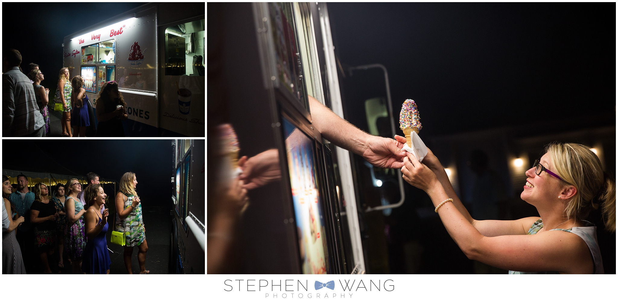 Stephen Wang Photography wedding photographer haddam connecticut wedding connecticut photographer philadlephia photographer pennsylvania wedding photographer bride and groom00040.jpg