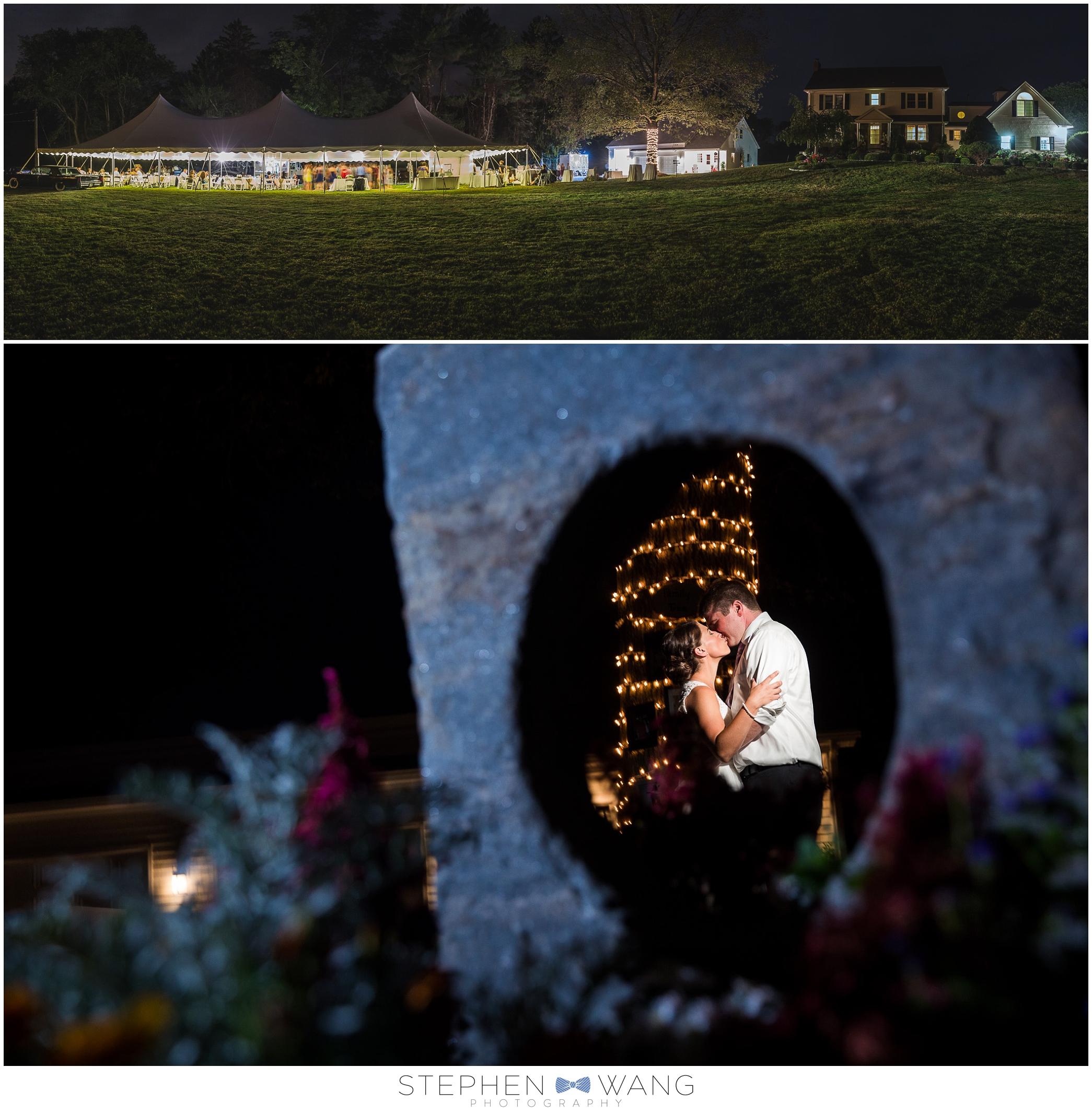Stephen Wang Photography wedding photographer haddam connecticut wedding connecticut photographer philadlephia photographer pennsylvania wedding photographer bride and groom00042.jpg