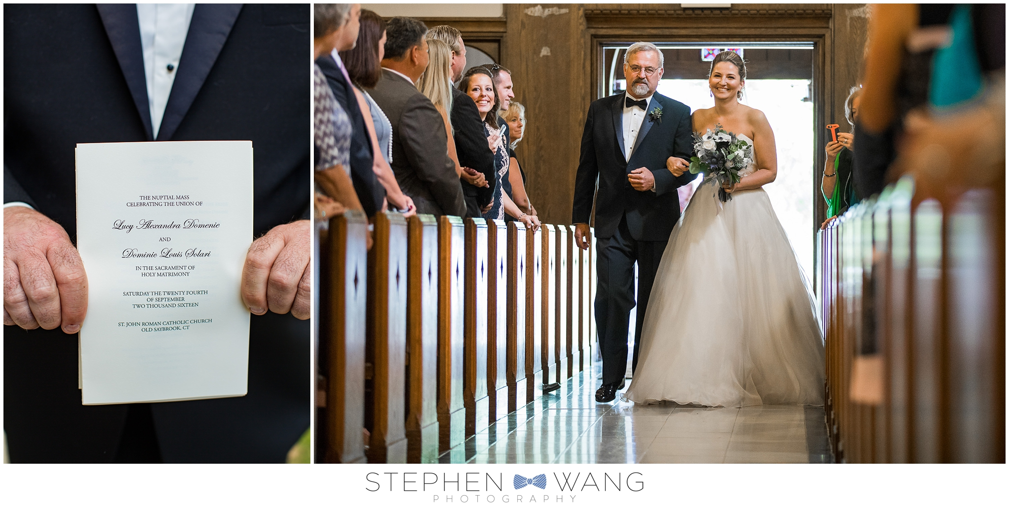 Stephen Wang Photography wedding photographer essex connecticut wedding connecticut photographer philadlephia photographer pennsylvania wedding photographer bride and groom essex yacht club nautical wedding00012.jpg