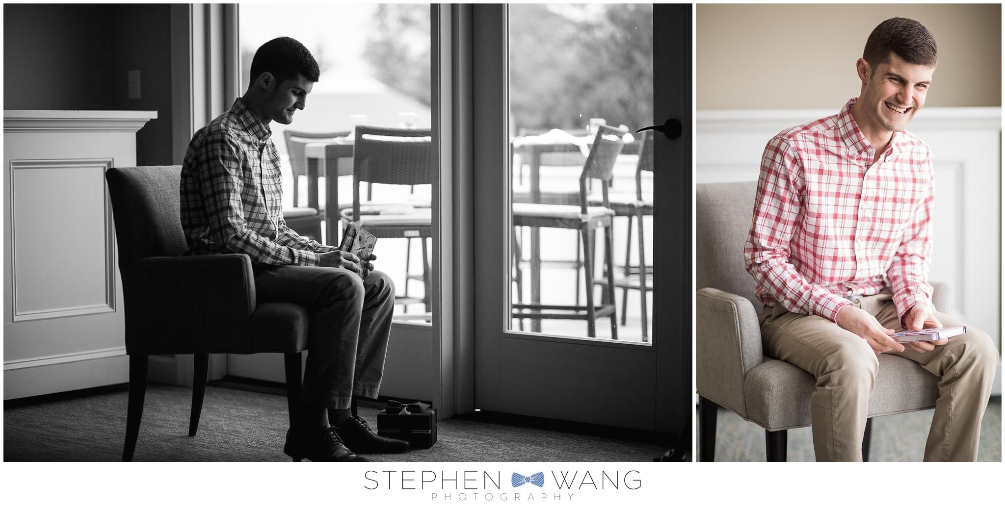 Stephen Wang Photography Shorehaven Norwalk CT Wedding Photographer connecticut shoreline shore haven - 3.jpg