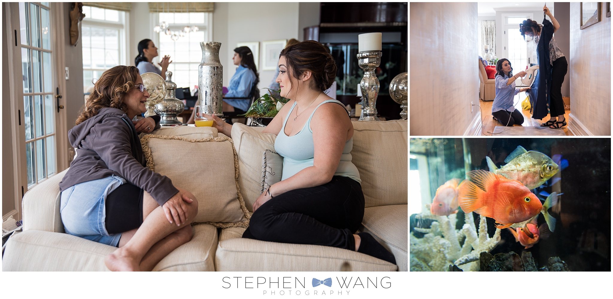Stephen Wang Photography Shorehaven Norwalk CT Wedding Photographer connecticut shoreline shore haven - 4.jpg