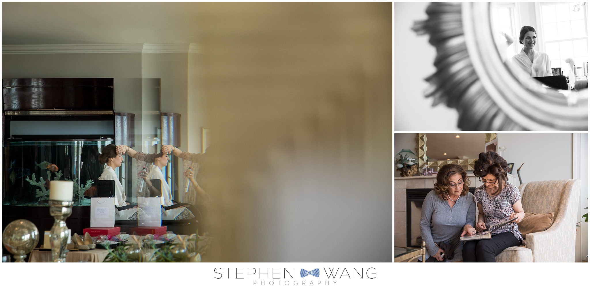 Stephen Wang Photography Shorehaven Norwalk CT Wedding Photographer connecticut shoreline shore haven - 7.jpg
