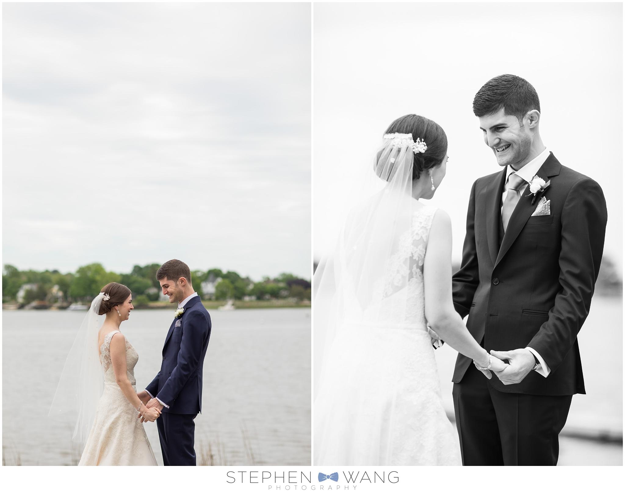Stephen Wang Photography Shorehaven Norwalk CT Wedding Photographer connecticut shoreline shore haven - 13.jpg