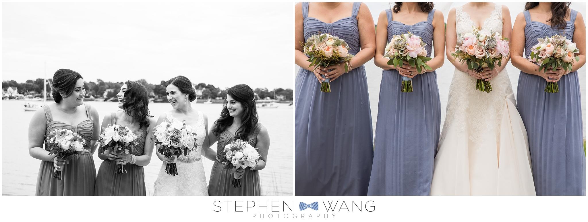 Stephen Wang Photography Shorehaven Norwalk CT Wedding Photographer connecticut shoreline shore haven - 15.jpg