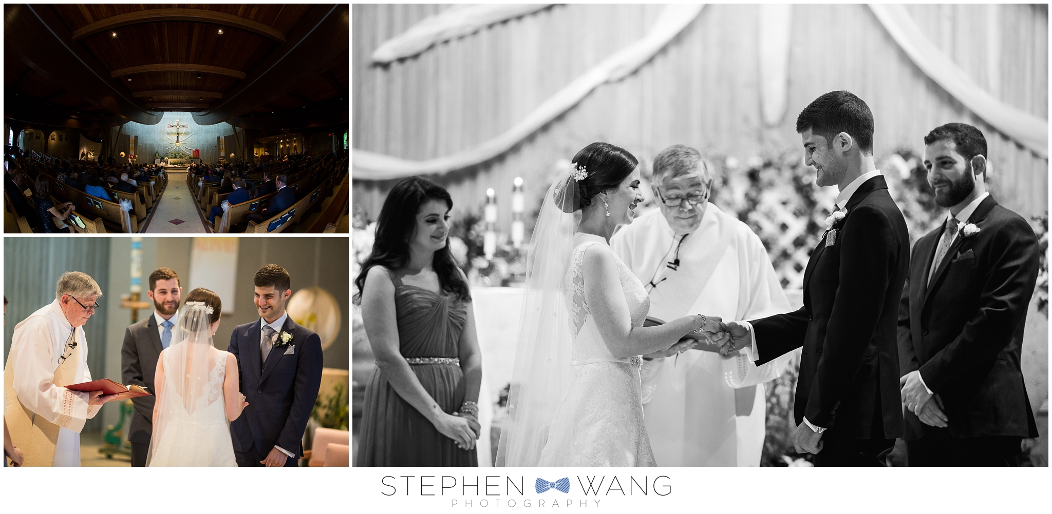 Stephen Wang Photography Shorehaven Norwalk CT Wedding Photographer connecticut shoreline shore haven - 19.jpg