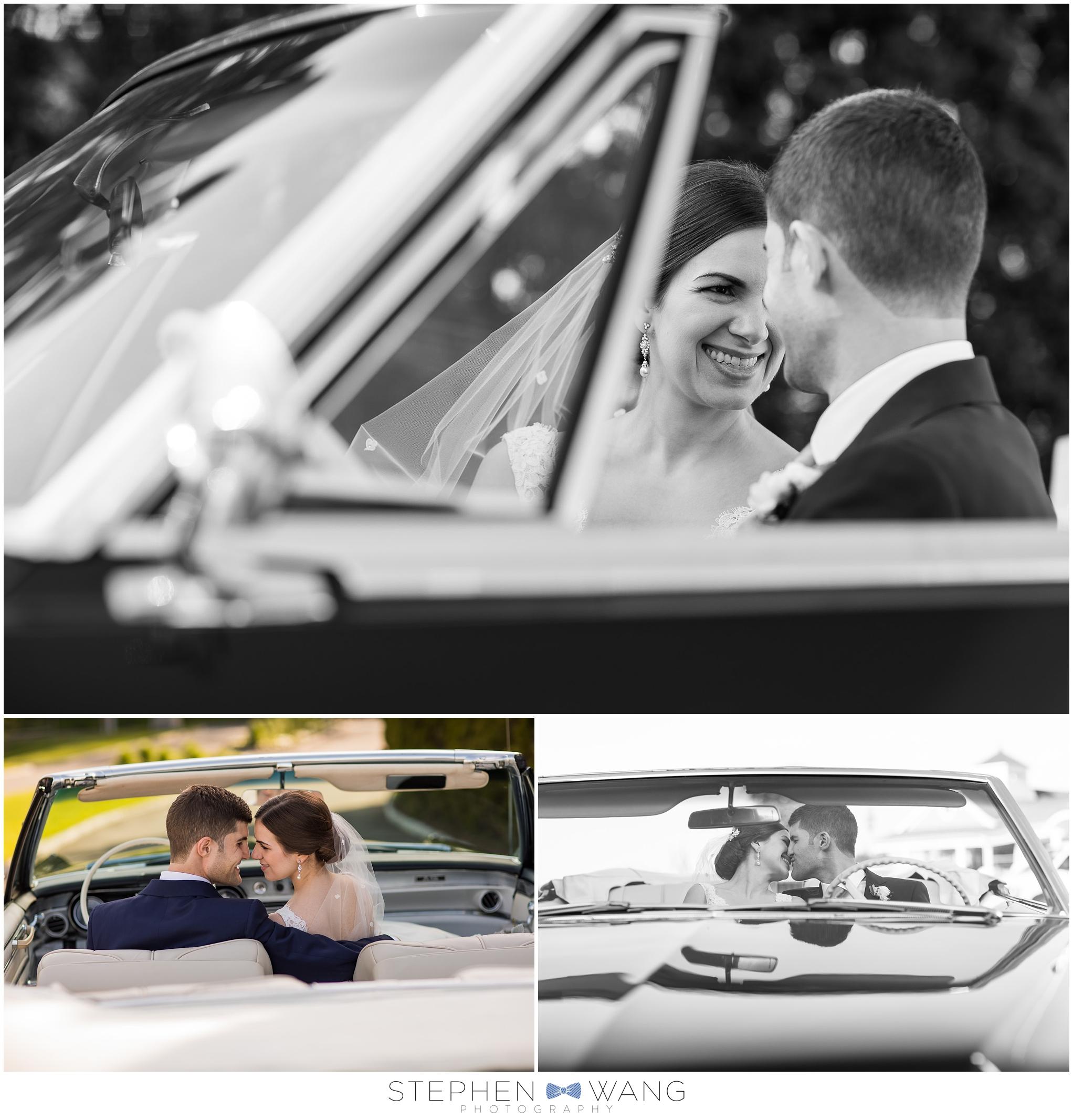 Stephen Wang Photography Shorehaven Norwalk CT Wedding Photographer connecticut shoreline shore haven - 24.jpg