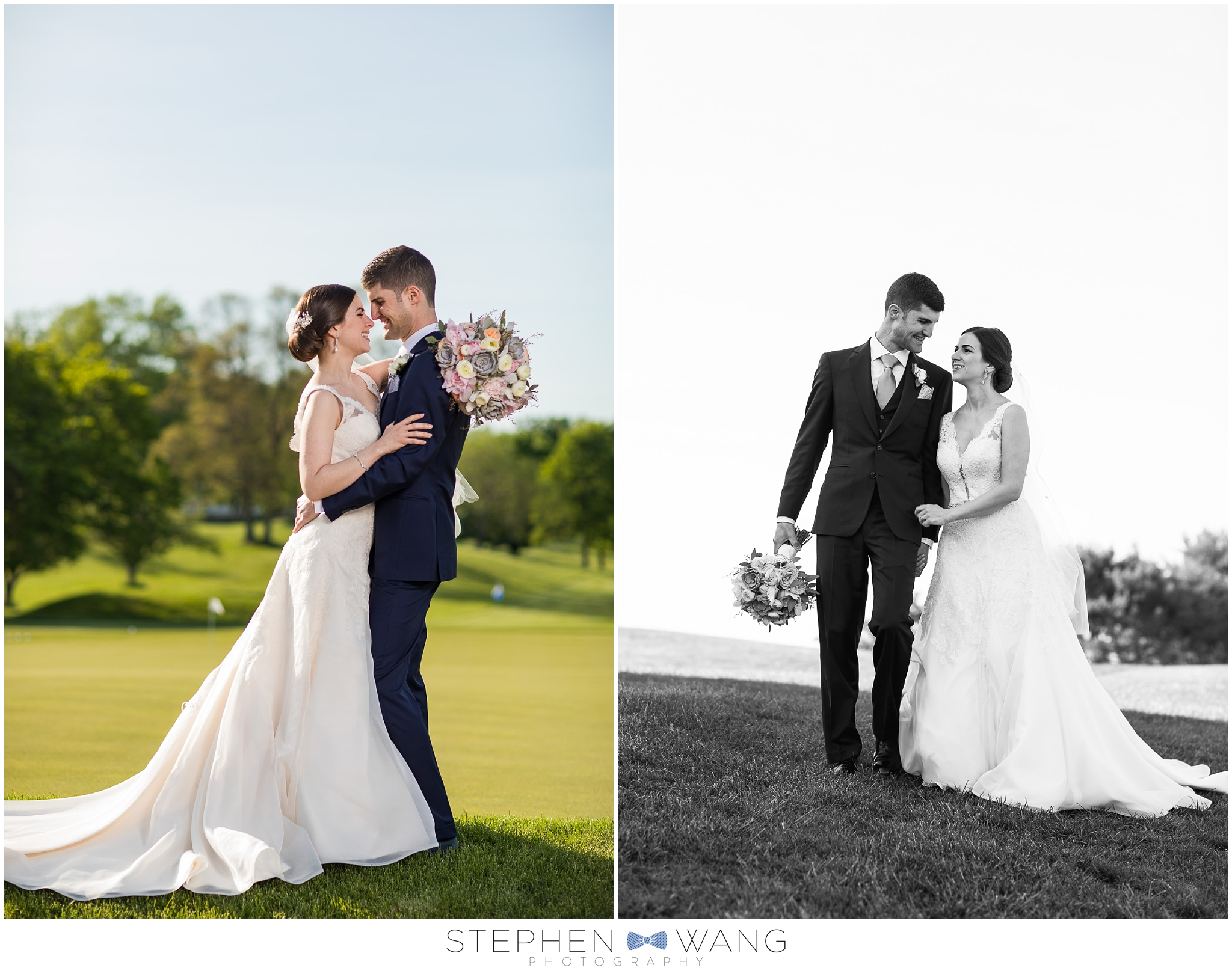 Stephen Wang Photography Shorehaven Norwalk CT Wedding Photographer connecticut shoreline shore haven - 26.jpg