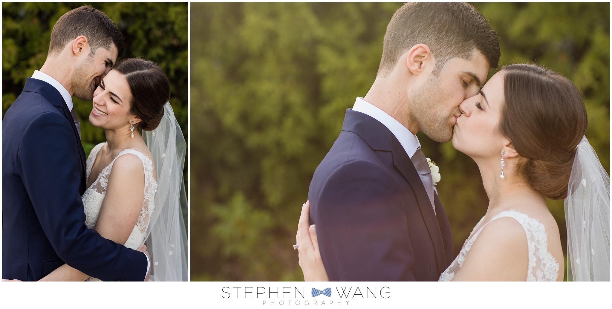 Stephen Wang Photography Shorehaven Norwalk CT Wedding Photographer connecticut shoreline shore haven - 28.jpg
