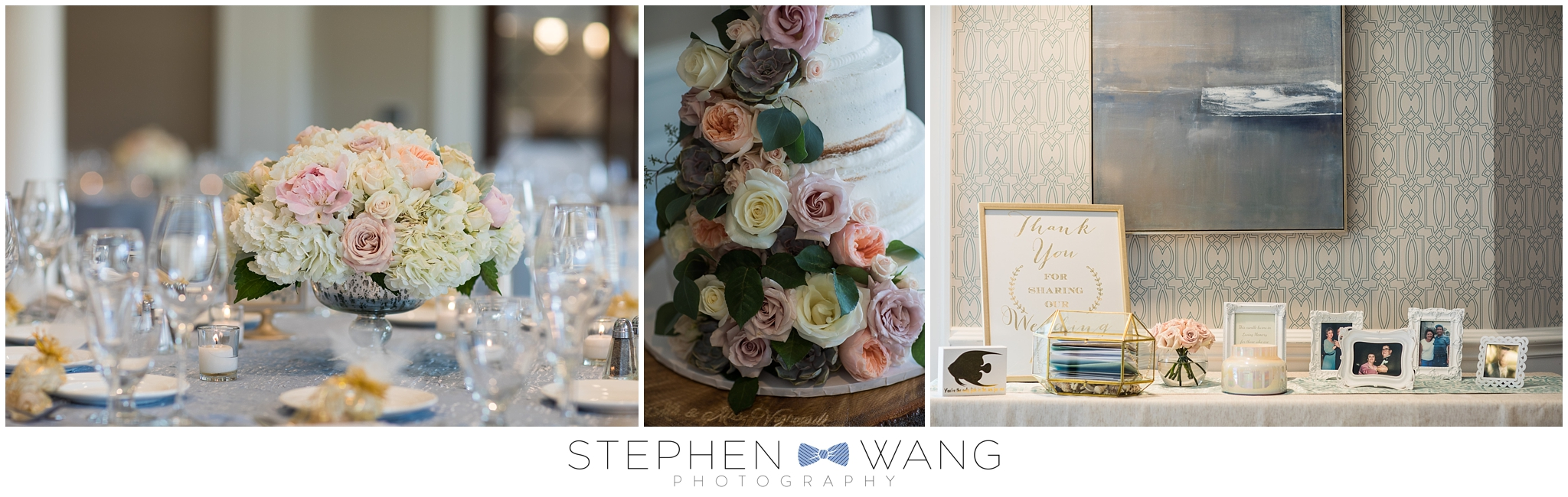 Stephen Wang Photography Shorehaven Norwalk CT Wedding Photographer connecticut shoreline shore haven - 29.jpg