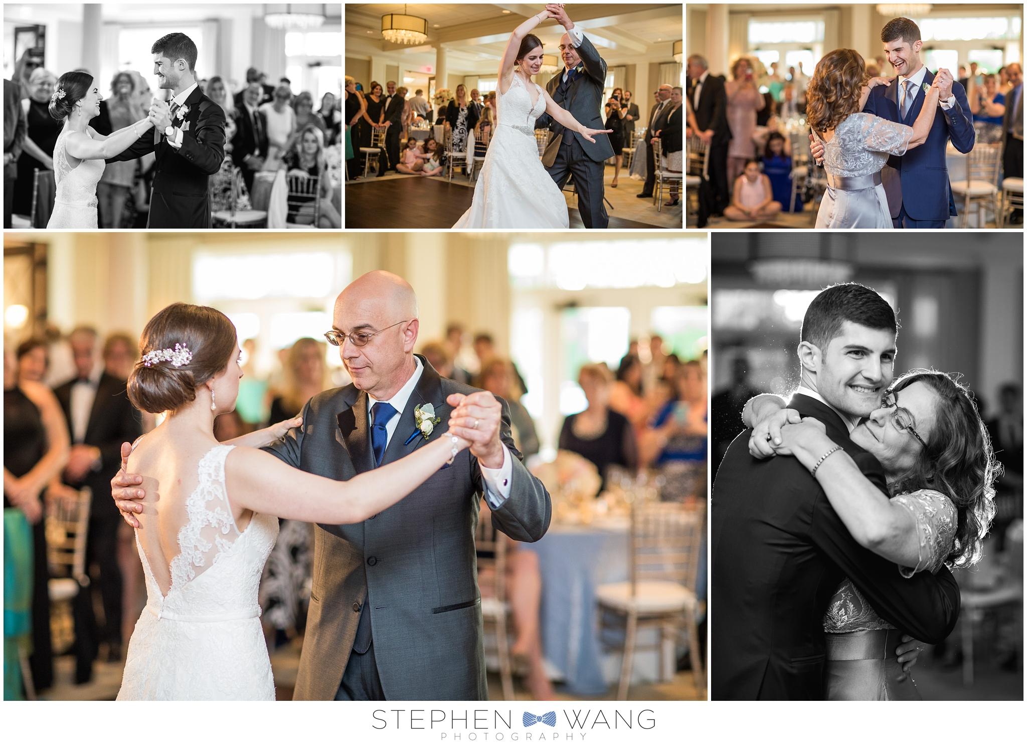 Stephen Wang Photography Shorehaven Norwalk CT Wedding Photographer connecticut shoreline shore haven - 32.jpg