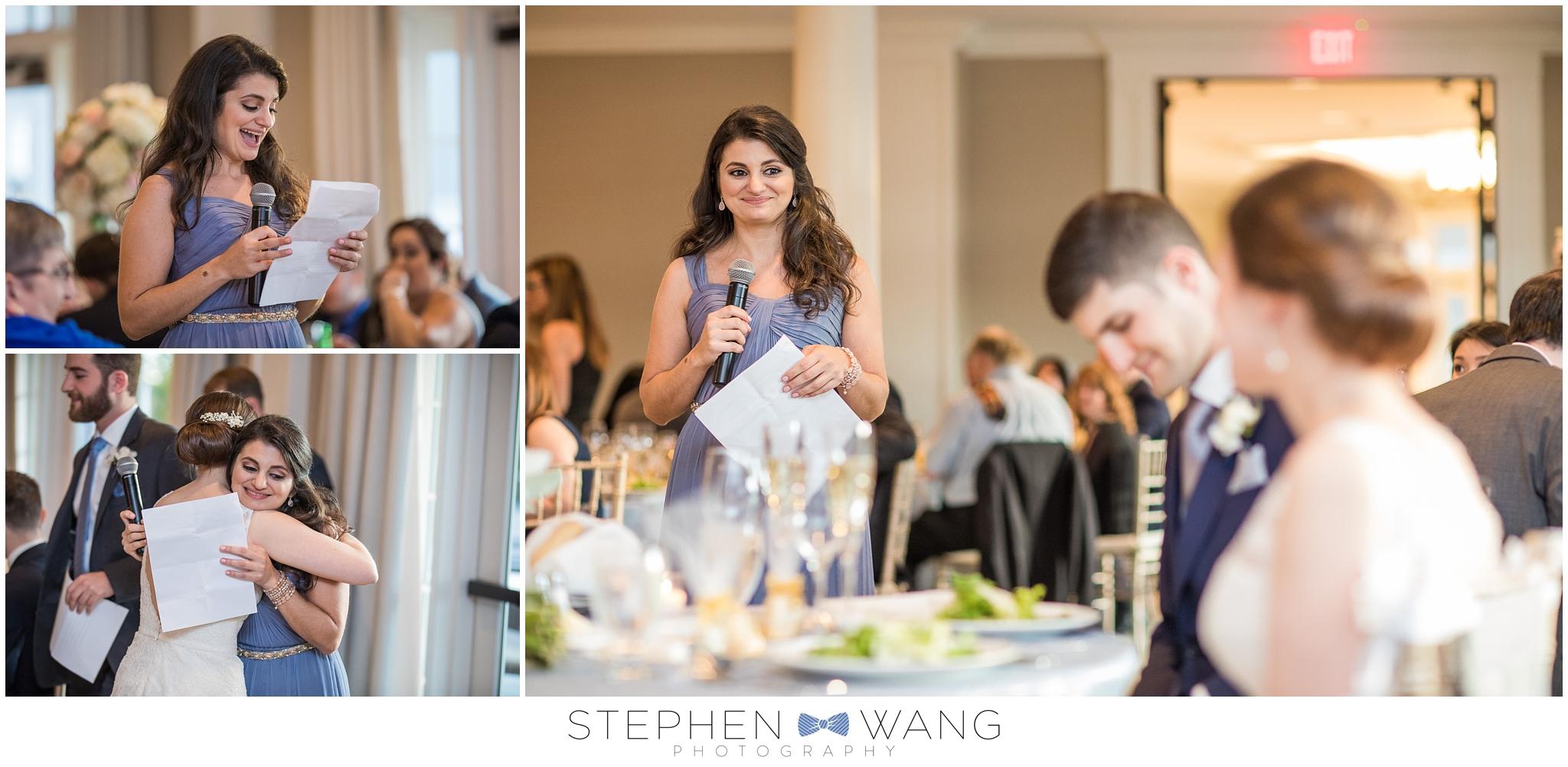 Stephen Wang Photography Shorehaven Norwalk CT Wedding Photographer connecticut shoreline shore haven - 33.jpg