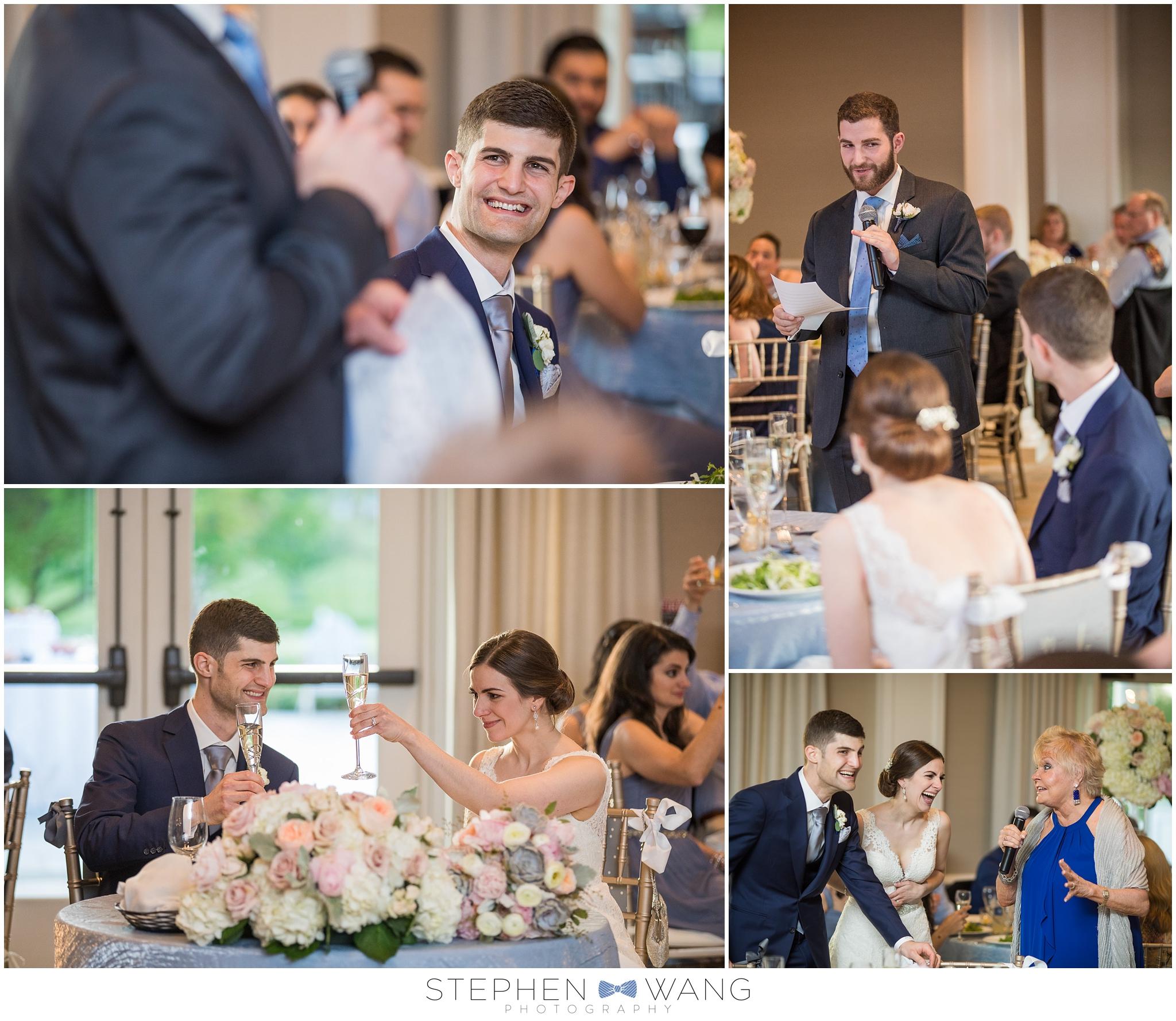 Stephen Wang Photography Shorehaven Norwalk CT Wedding Photographer connecticut shoreline shore haven - 34.jpg
