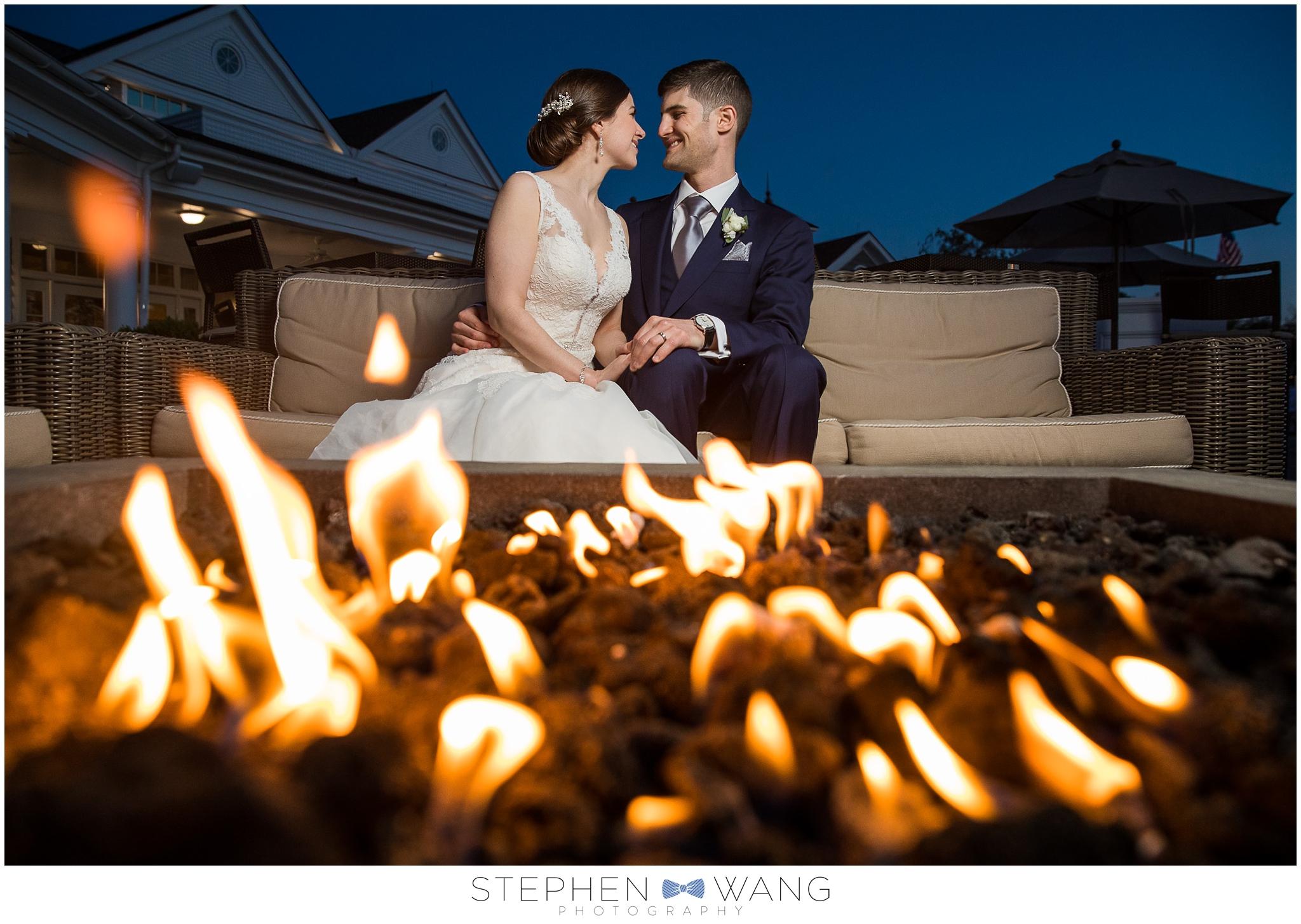 Stephen Wang Photography Shorehaven Norwalk CT Wedding Photographer connecticut shoreline shore haven - 36.jpg