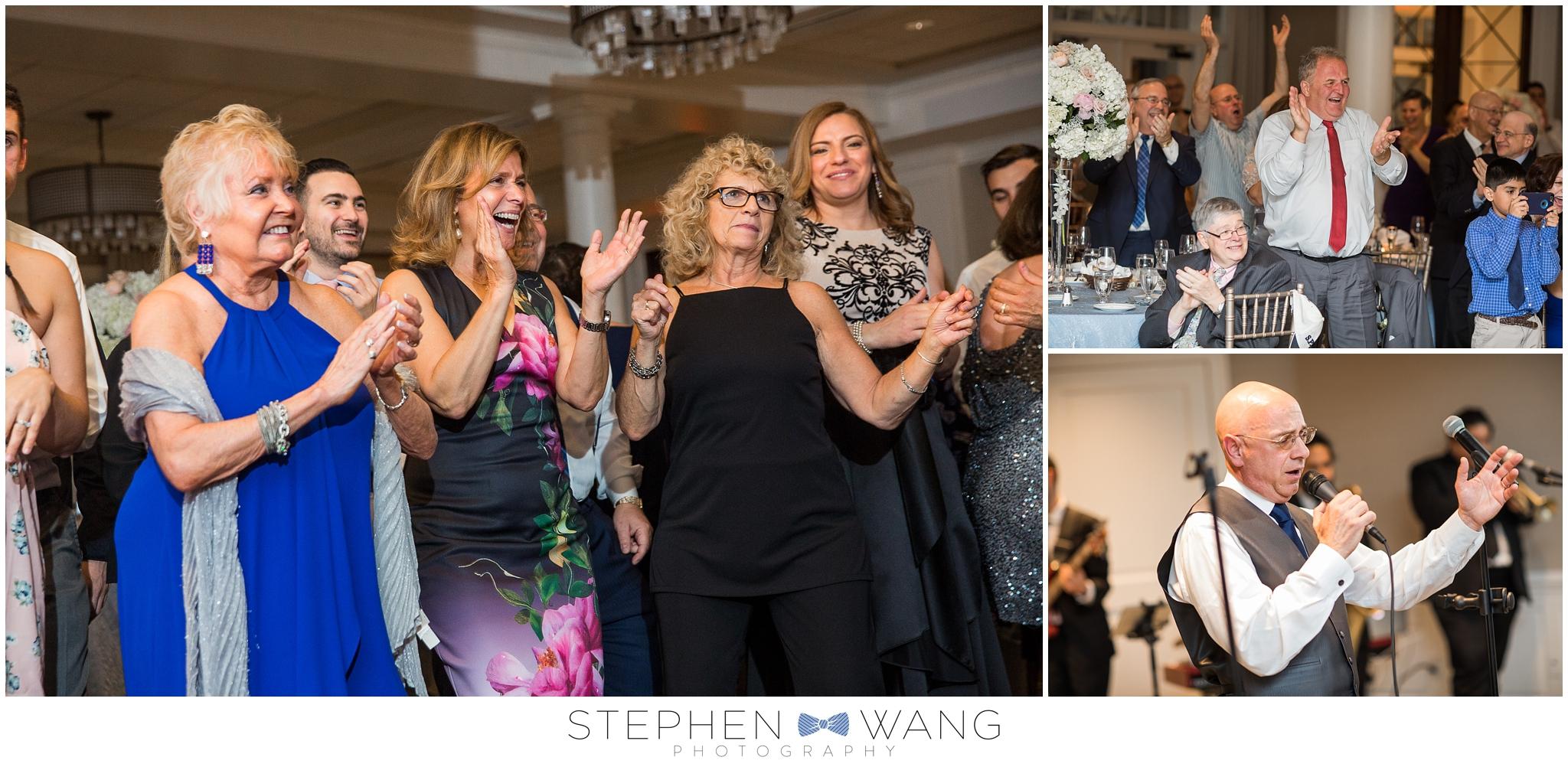 Stephen Wang Photography Shorehaven Norwalk CT Wedding Photographer connecticut shoreline shore haven - 37.jpg