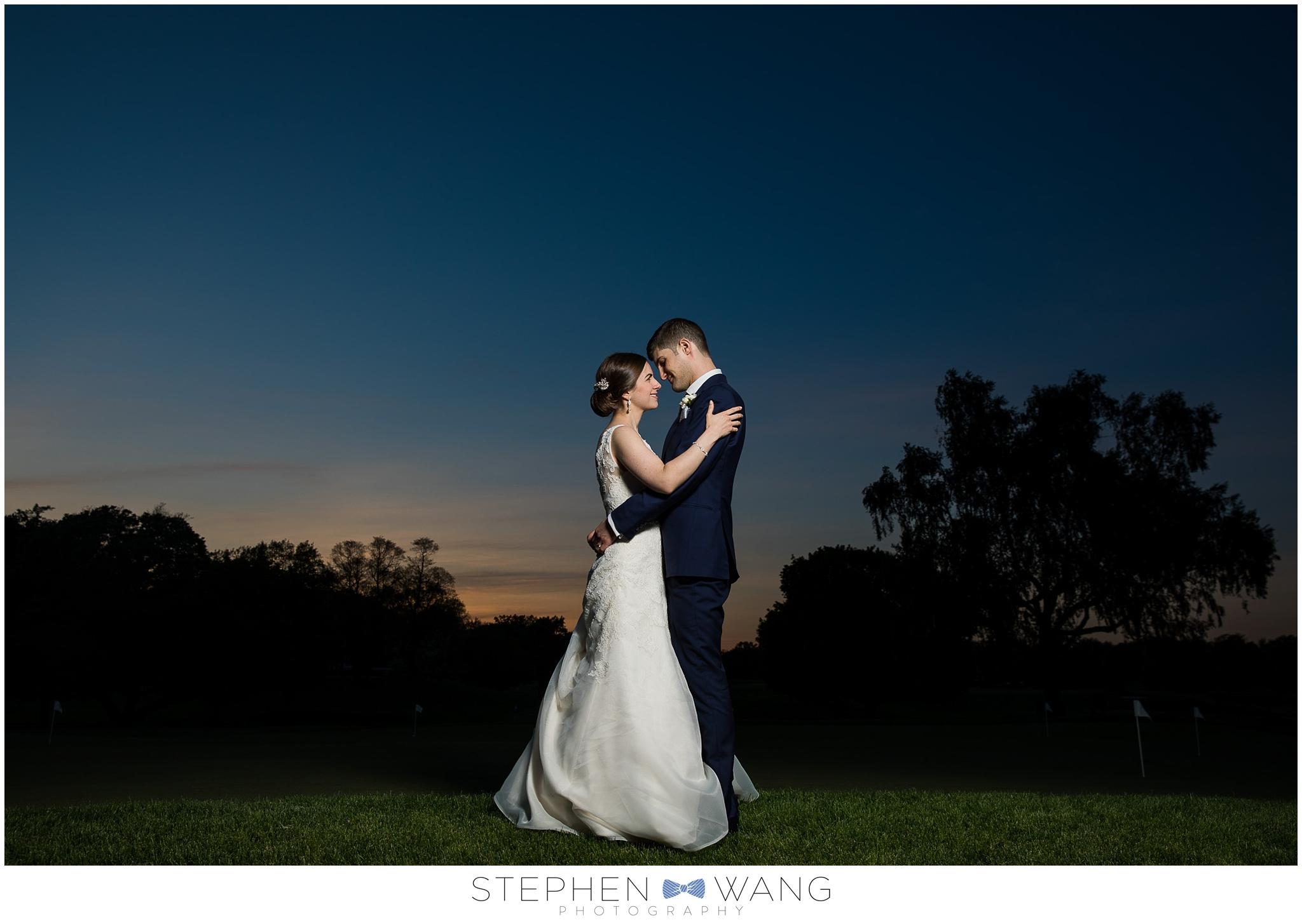 Stephen Wang Photography Shorehaven Norwalk CT Wedding Photographer connecticut shoreline shore haven - 41.jpg