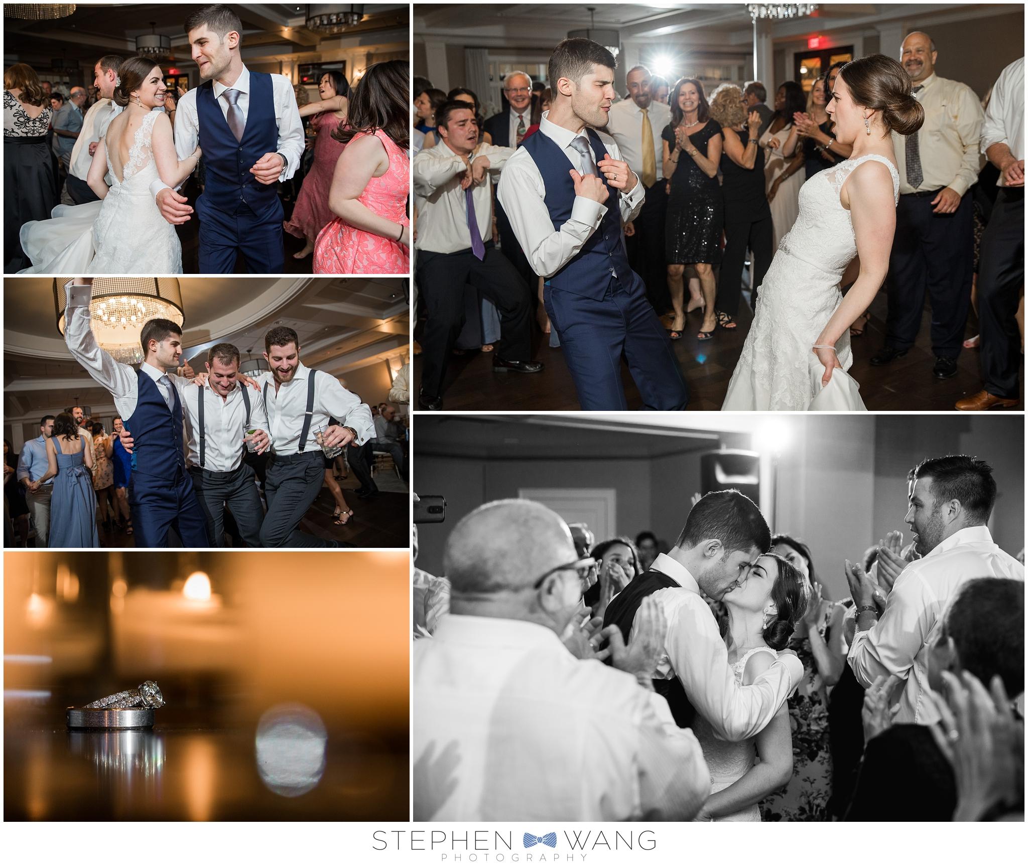 Stephen Wang Photography Shorehaven Norwalk CT Wedding Photographer connecticut shoreline shore haven - 40.jpg