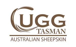 UGG Tasman logo.jpg