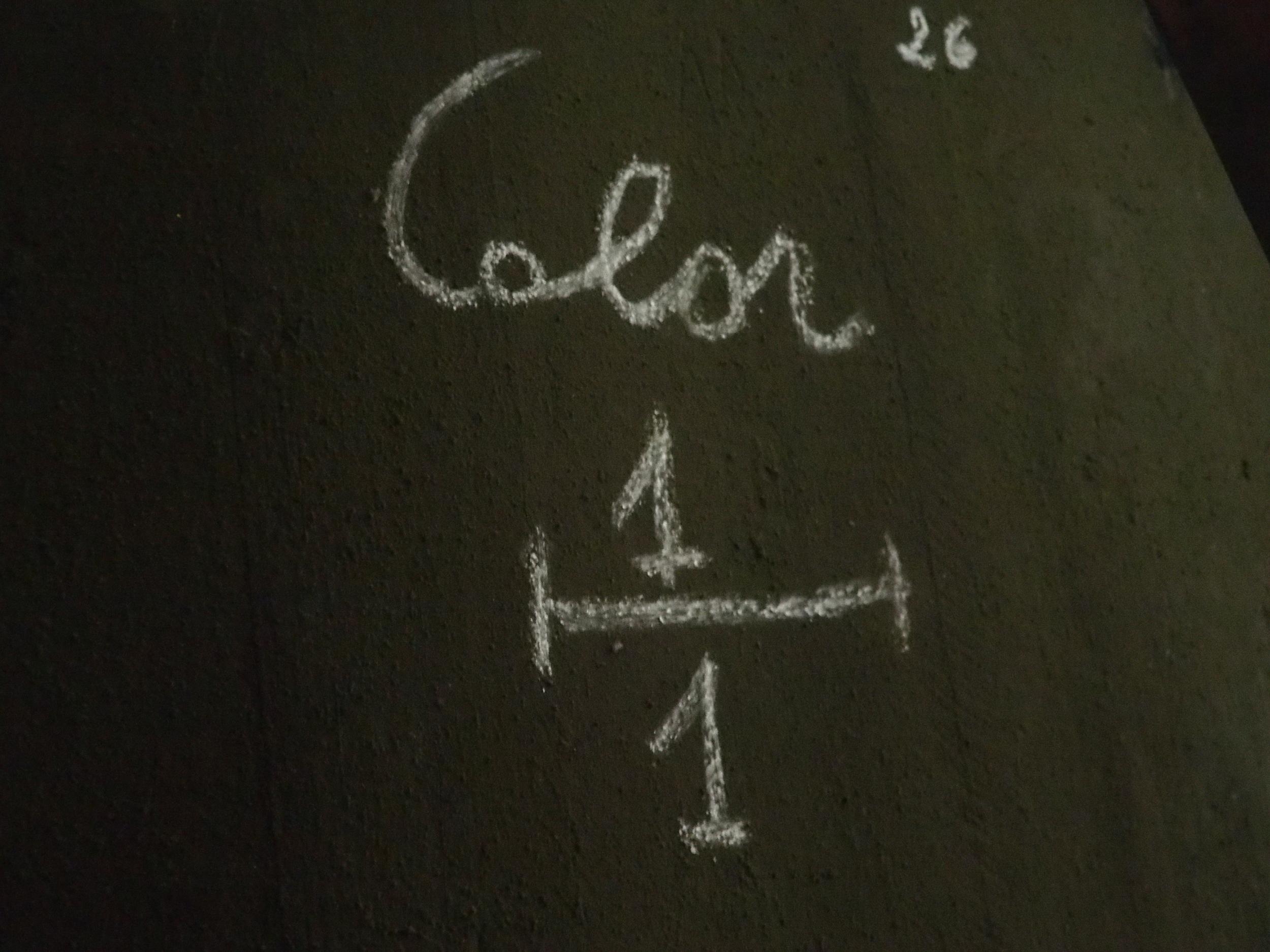 Cesar Florido Color.JPG