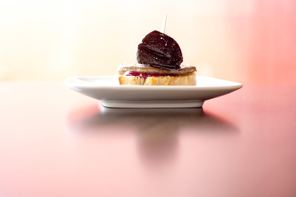 Foie with Armagnac Prune.jpg