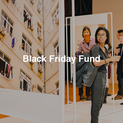 BlackFridayFund_TOC