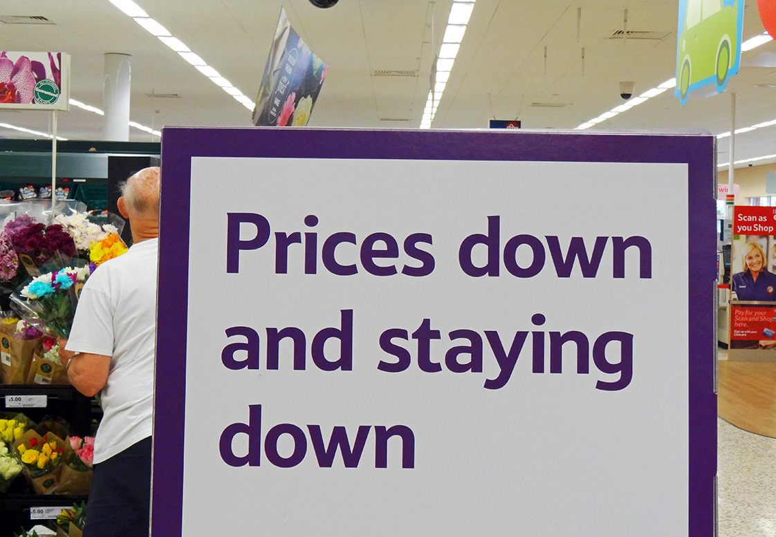 Price-reductions2.jpg