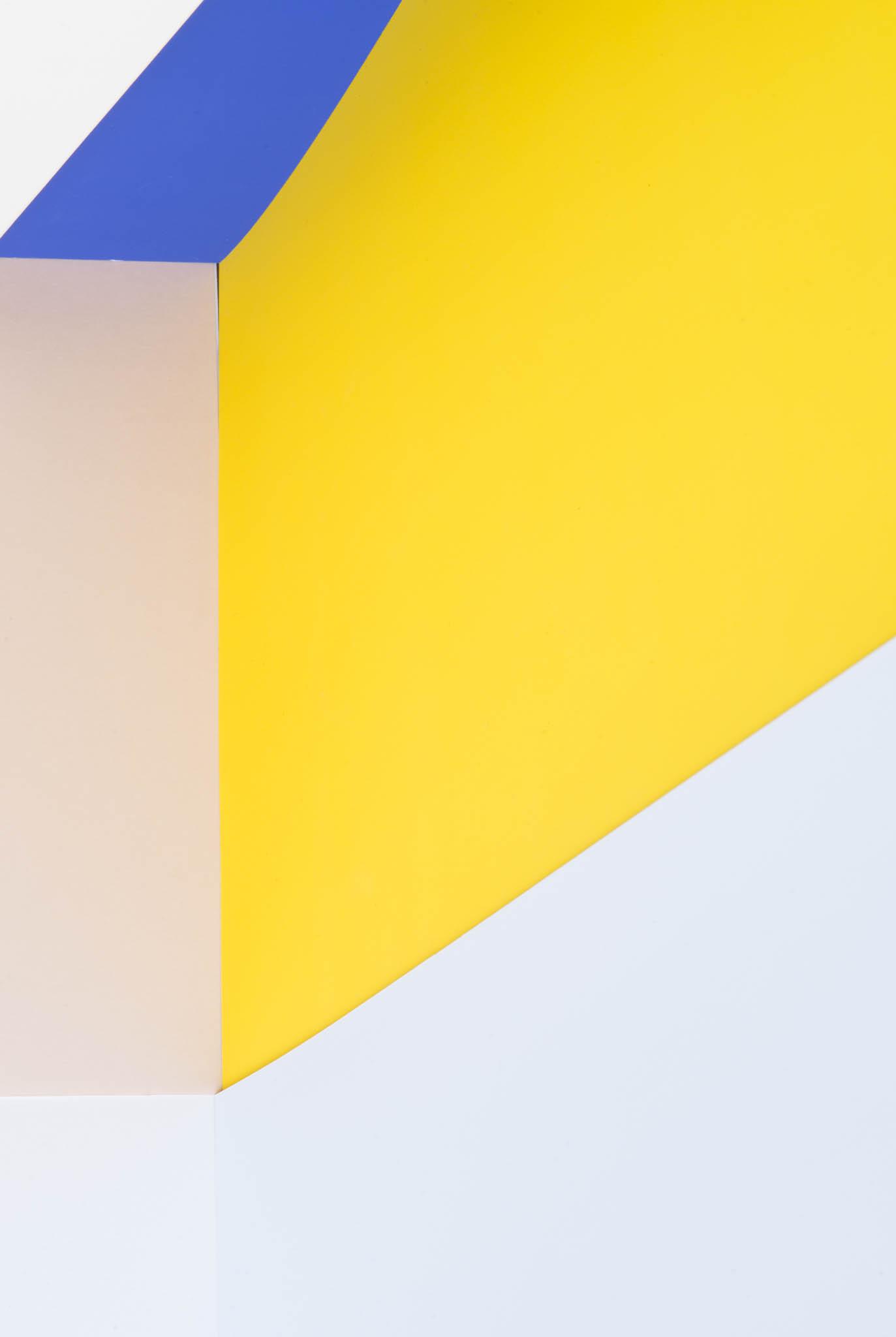 squarespace-4.jpg