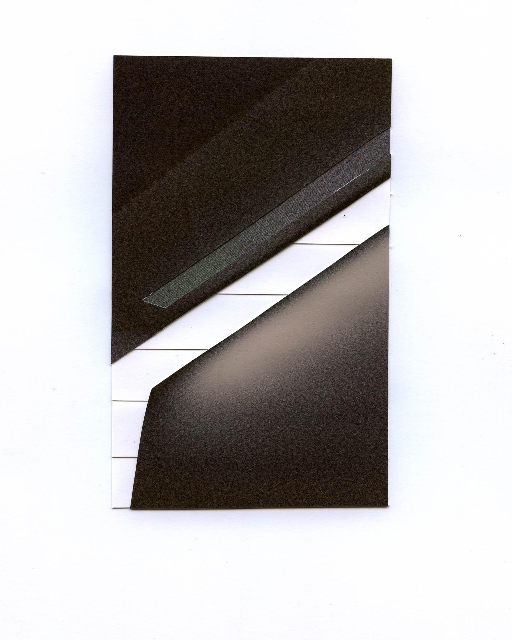 squarespace-14.jpg
