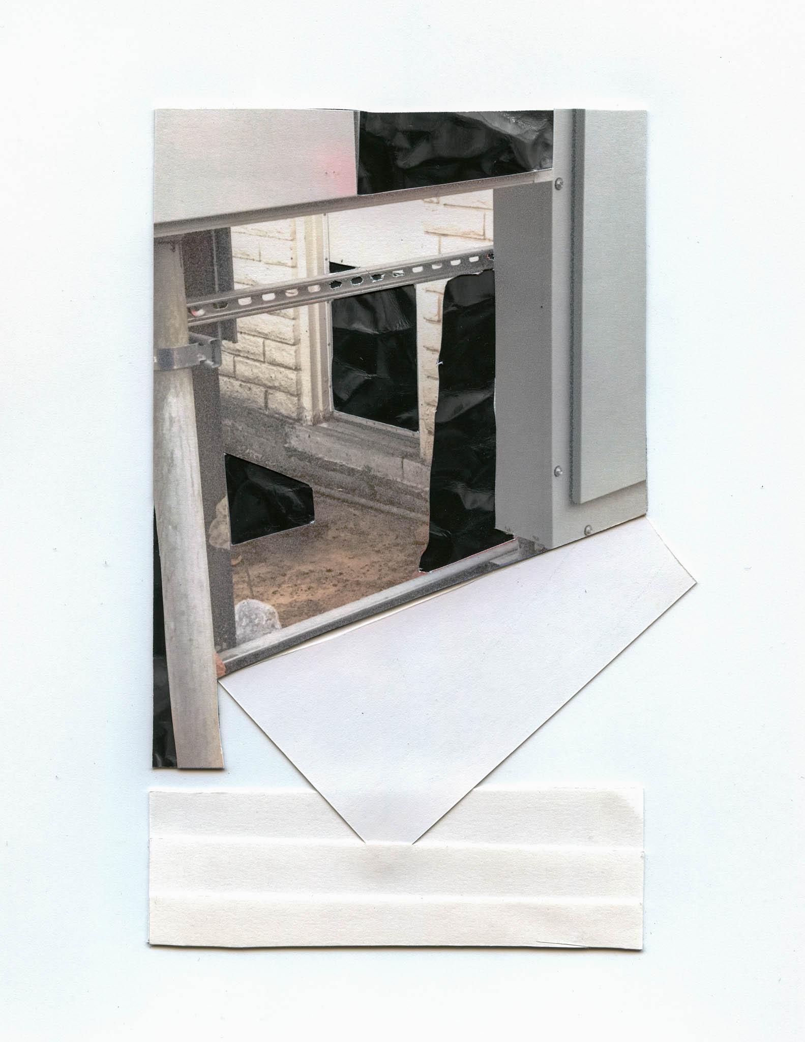 squarespace-17.jpg