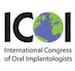 ICOI logo.jpg