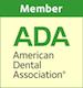 ADA Member Logo 100 (Square-RGB).png