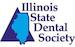 IL State Dental Society.jpg