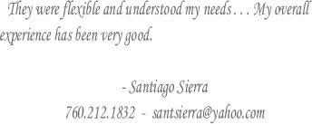 tst_sierra_1.jpg