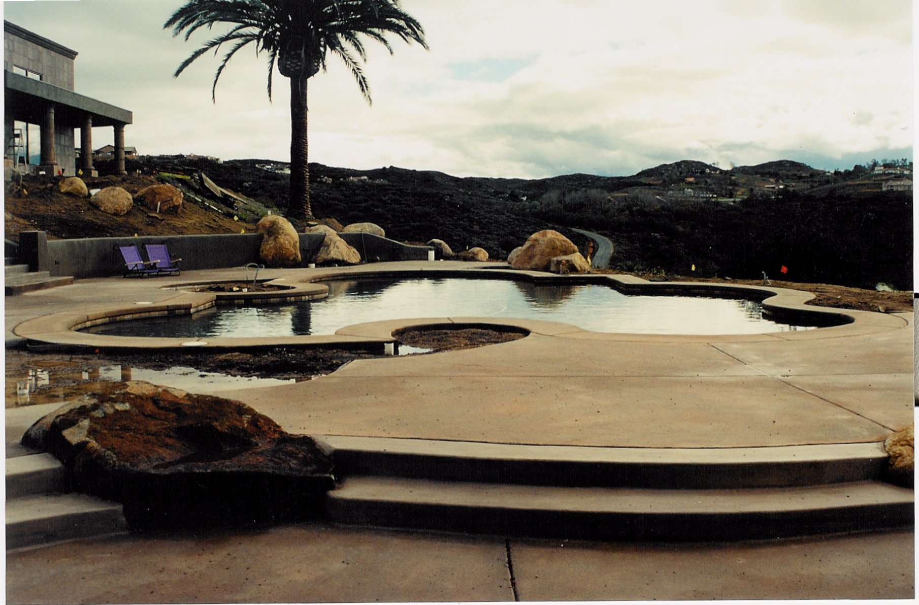 Hills Pool 1.jpg