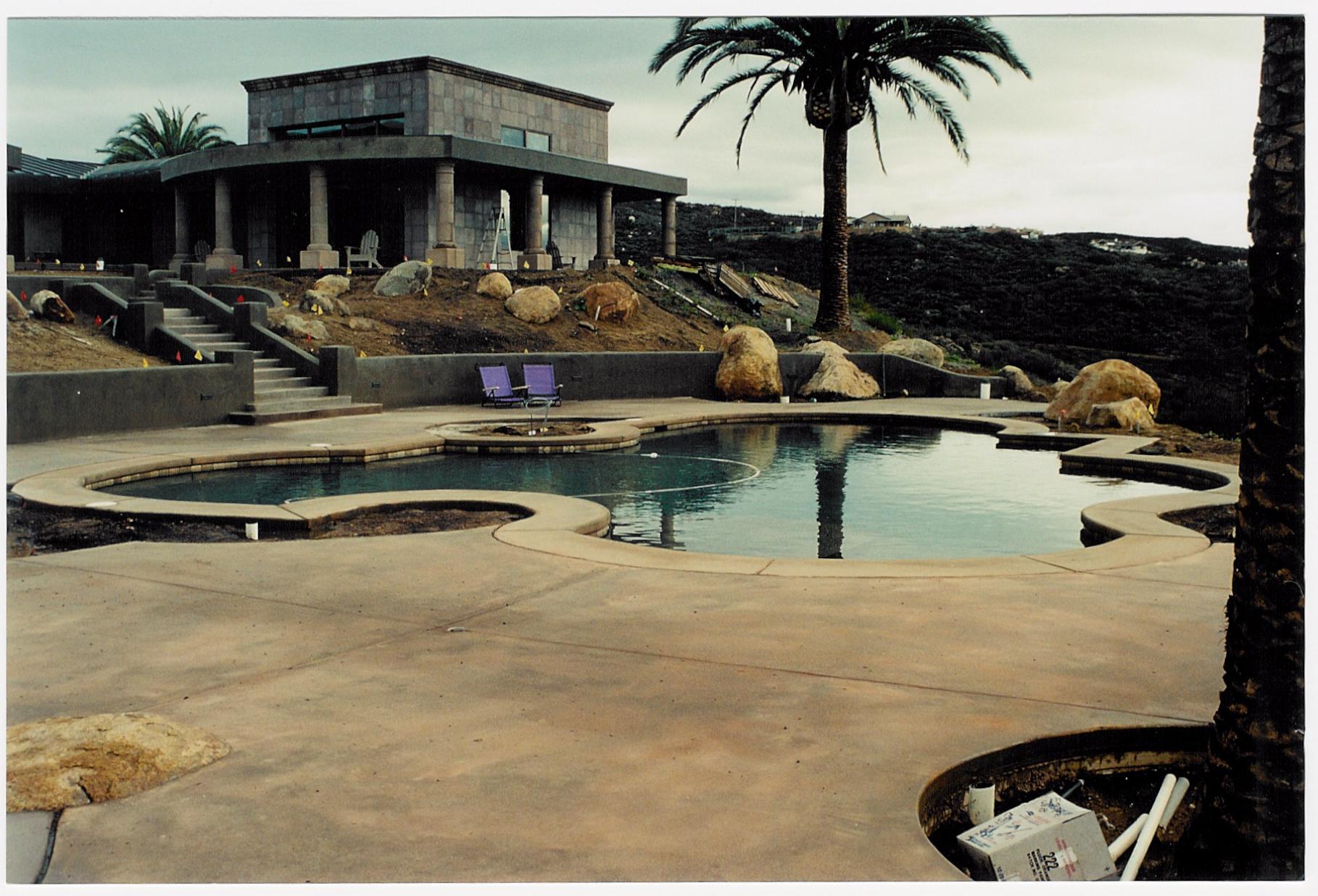 Hills Pool 2.jpg