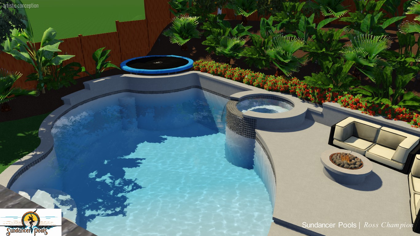 Gunmann Updated Design Revised Spa Pushed Closer to Fire Pit_020.jpg