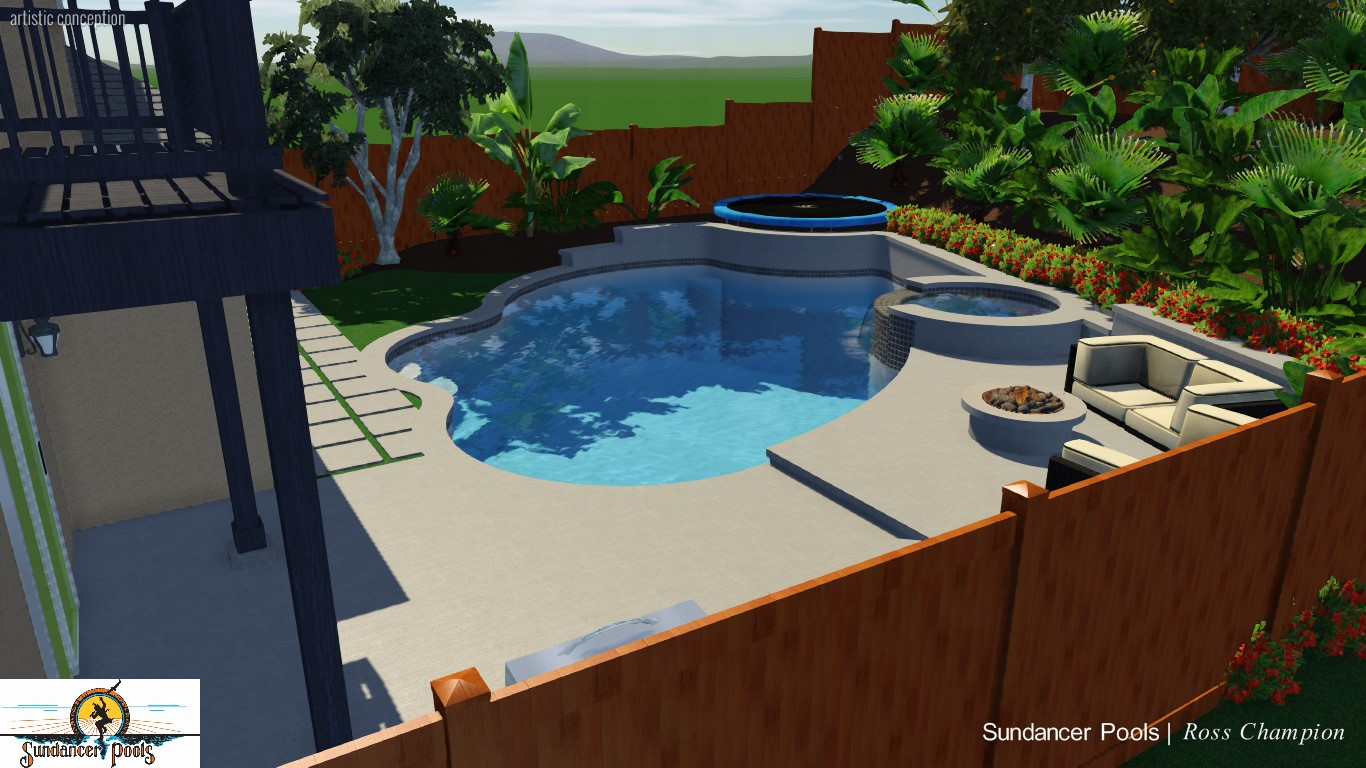 Gunmann Updated Design Revised Spa Pushed Closer to Fire Pit_018.jpg
