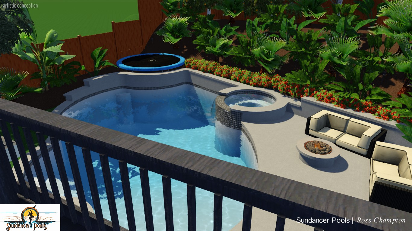 Gunmann Updated Design Revised Spa Pushed Closer to Fire Pit_019.jpg