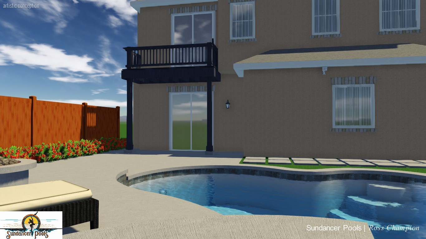 Gunmann Updated Design Revised Spa Pushed Closer to Fire Pit_015.jpg