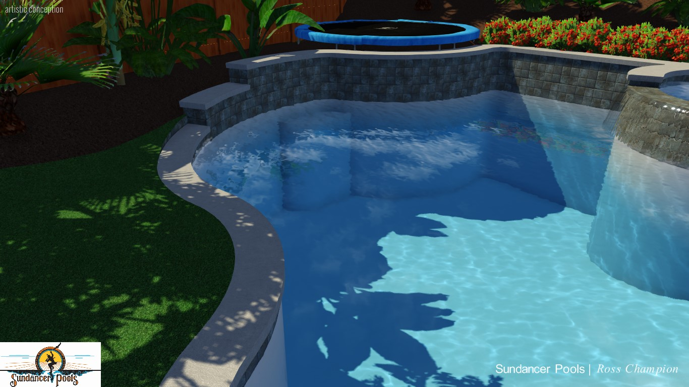 Gunmann Updated Design Revised Spa Pushed Closer to Fire Pit_005.jpg