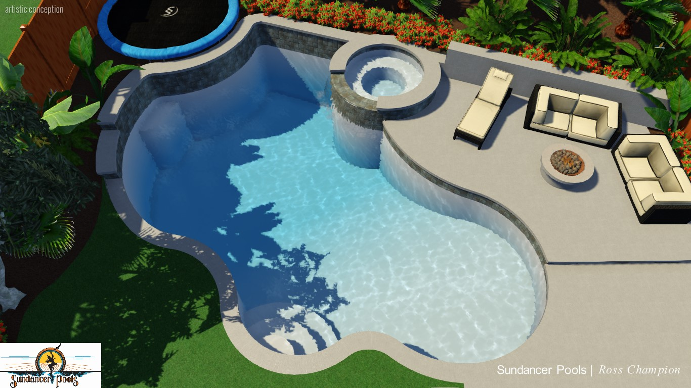 Gunmann Updated Design Revised Spa Pushed Closer to Fire Pit_006.jpg