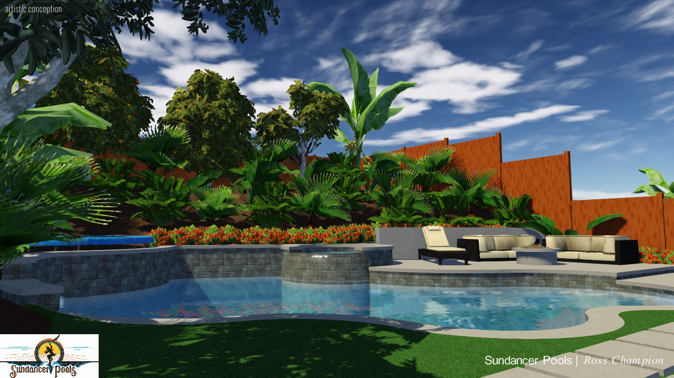 Gunmann Updated Design Revised Spa Pushed Closer to Fire Pit_004.jpg