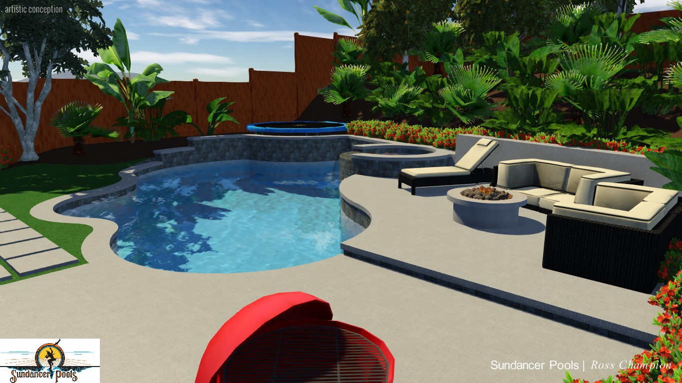 Gunmann Updated Design Revised Spa Pushed Closer to Fire Pit_003.jpg
