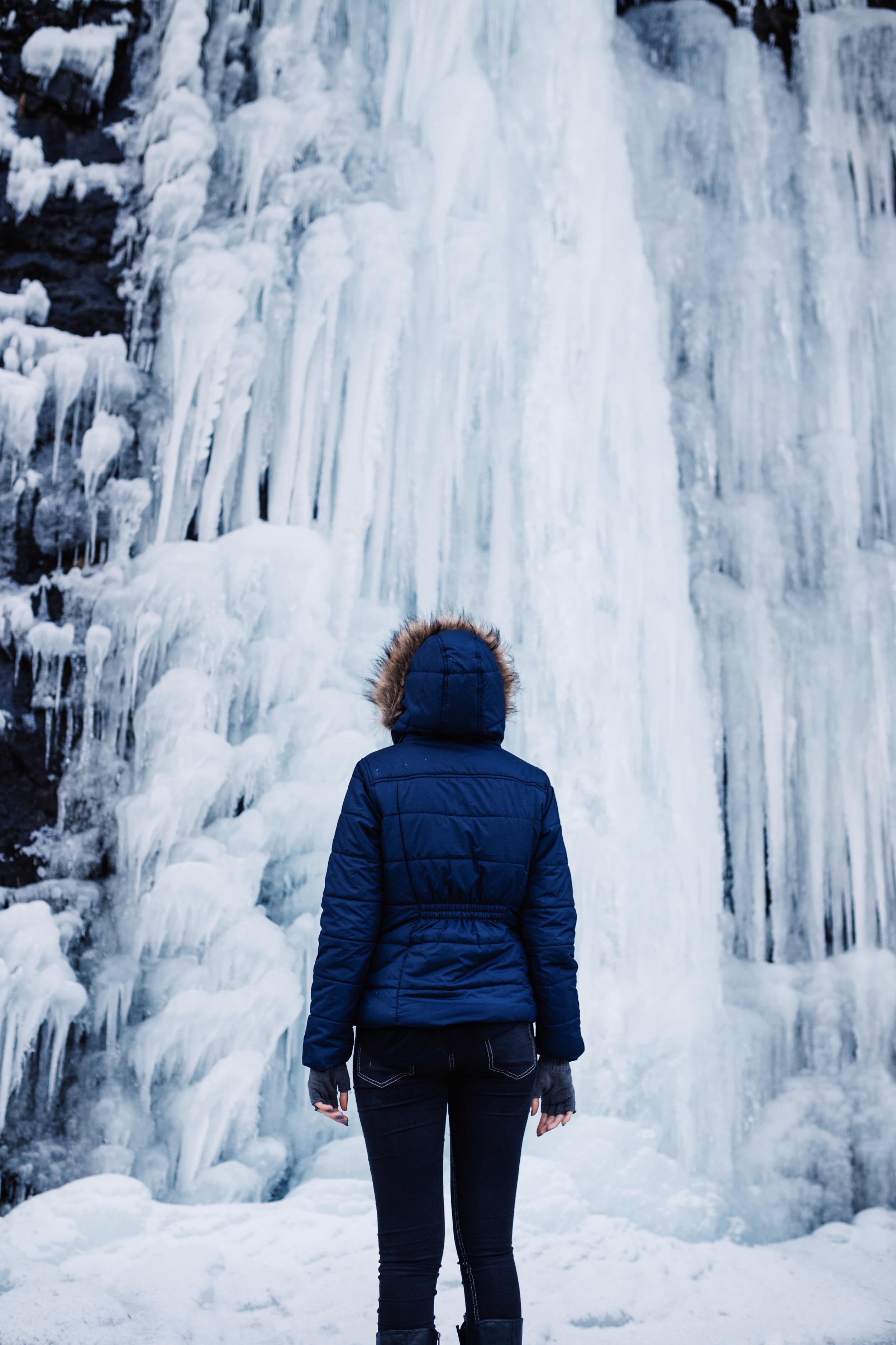 Photo Jan 03, 3 34 30 PM.jpg