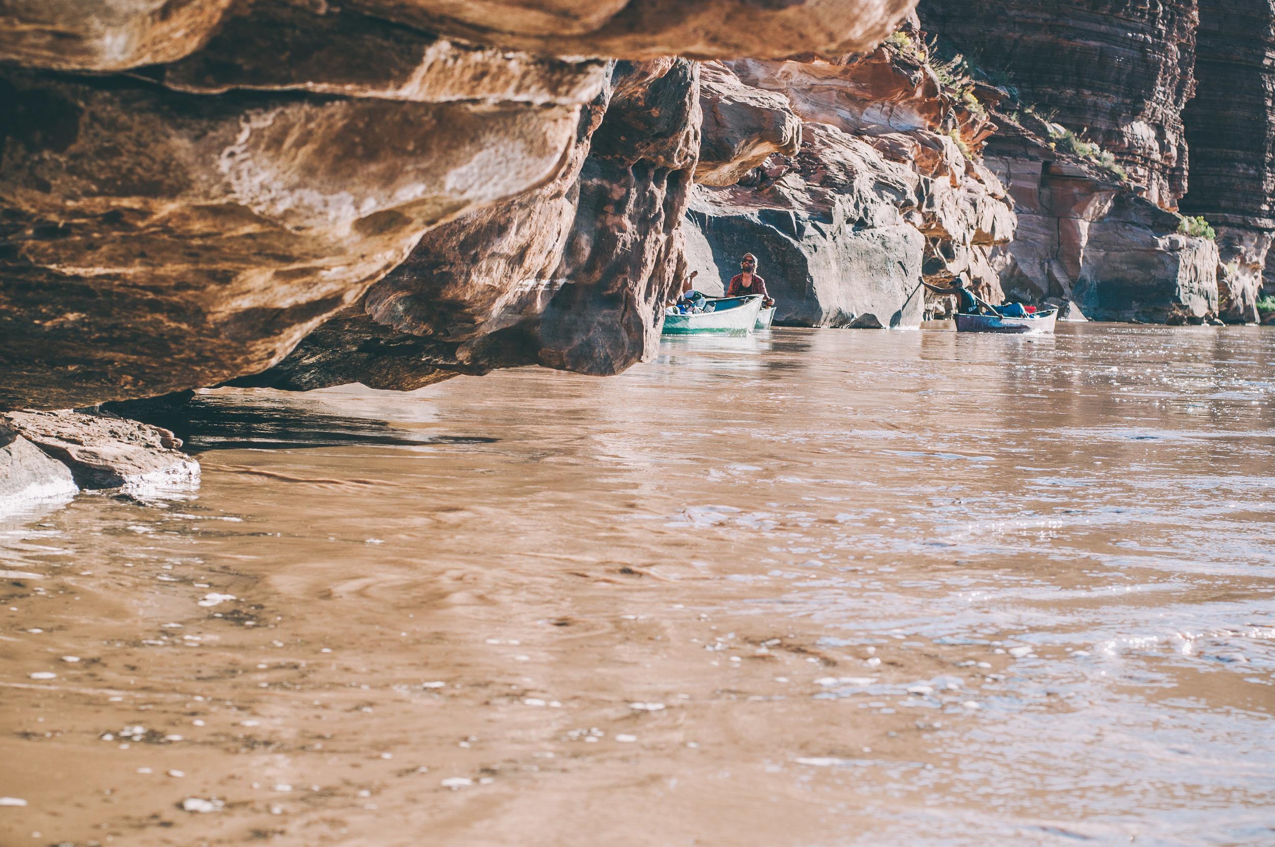 Stillwater1.jpg