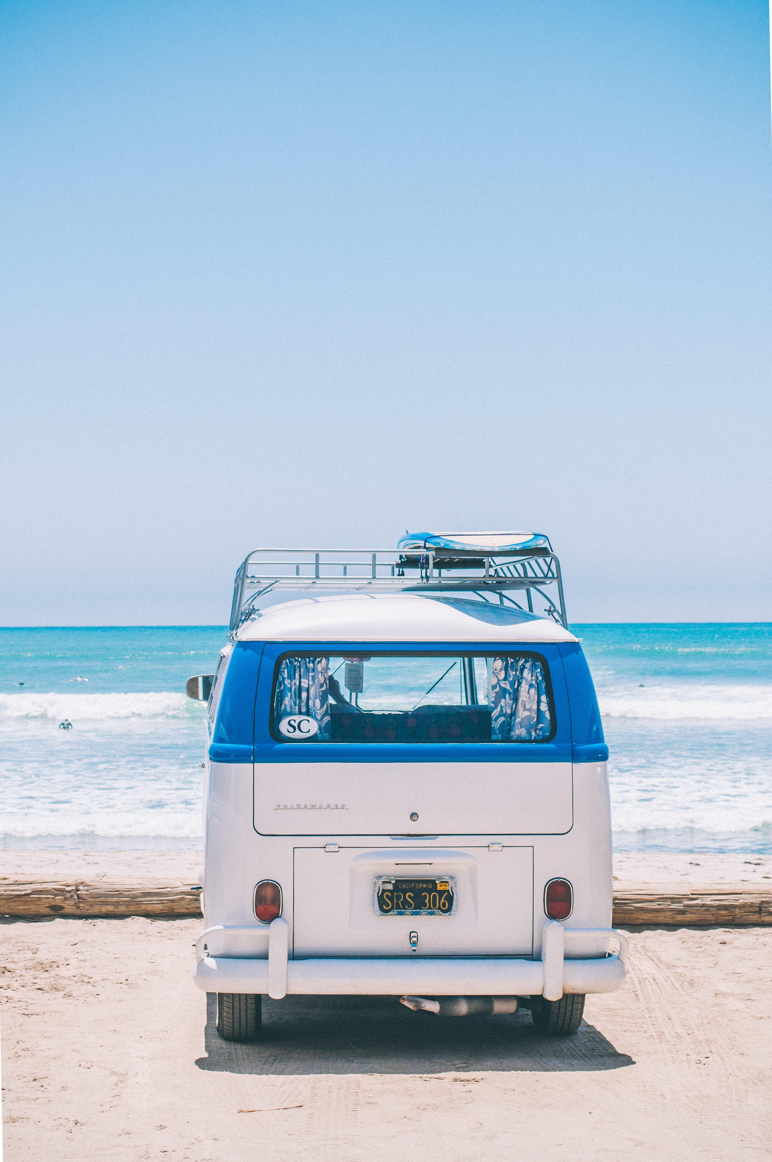 BeachBlueCarBug.jpg