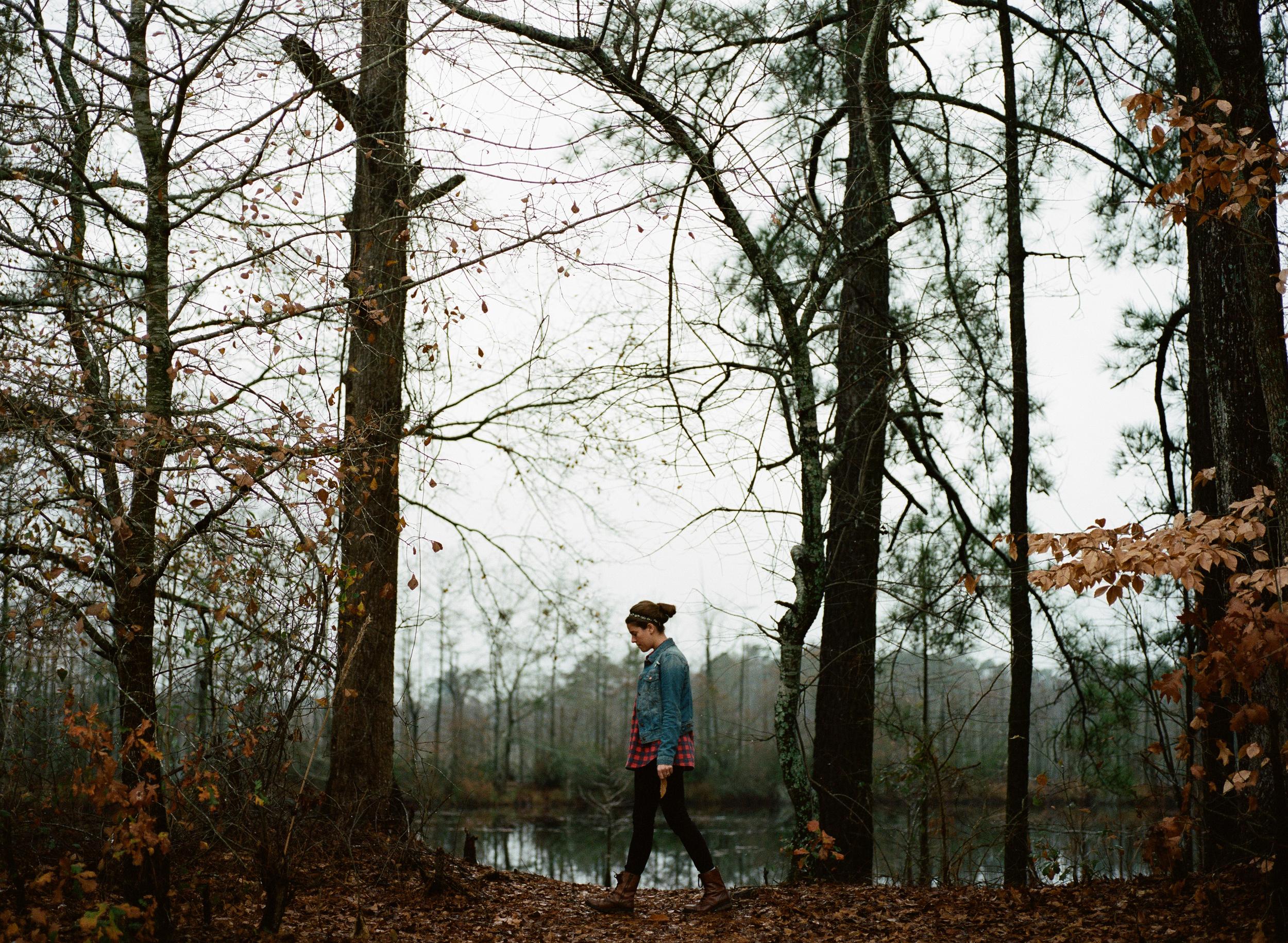 swamp3.jpg
